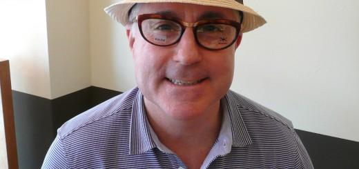 G様 ボーソレイユ&hat