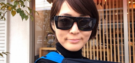 luca ¥39,100(税抜)