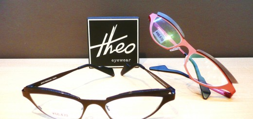 THEO TX